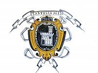 Manifestazione di interesse per la Gestione del Museo delle Ceramiche di Castelli.