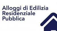 BANDO PER L'ASSEGNAZIONE, IN LOCAZIONE, DI ALLOGGI DI E.R.P. - ANNO 2019