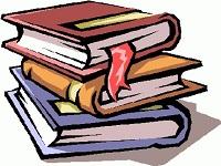 Anno Scolastico 2019/2020 Fornitura Gratuita/Semi Grauita Libri di Testo