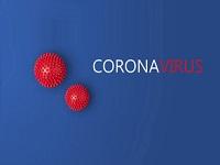 EMERGENZA CORONAVIRUS: DPCM  9 MARZO 2020 - DIVIETI ESTESI IN TUTTA ITALIA