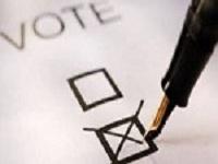 Referendum Costituzionale ed Elezioni Amministrative del 20/09/2020. Esercizio del voto a domicilio