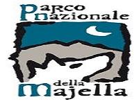 PARCO NAZIONALE DELLA MAJELLA- SERVIZIO CIVILE UNIVERSALE BANDO PER VOLONTARI