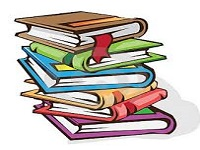 Fornitura gratuita o semigratuita libri di testo a.s. 2020/2021
